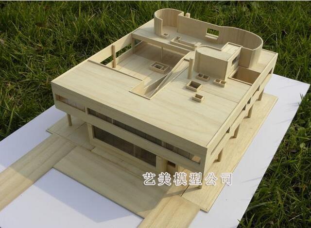建筑澳门葡京网址公司